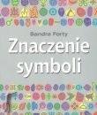 Okładka książki Znaczenie symboli