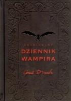 Oryginalny dziennik wampira. Count Dracula