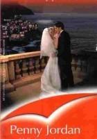 Małżeństwo z księciem