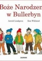 Boże Narodzenie w Bullerbyn