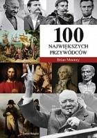 100 największych przywódców