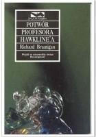 Potwór profesora Hawkline'a