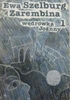 Wędrówka Joanny