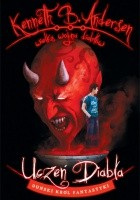 Uczeń Diabła