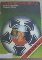 Tajemnice Mundialu Espana '82