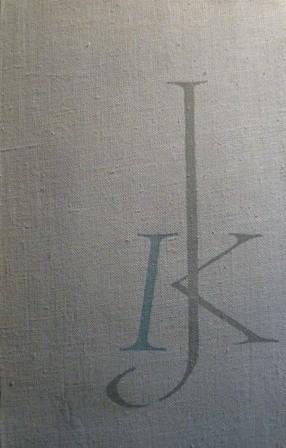 Okładka książki Żyd