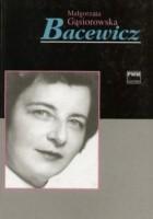Bacewicz
