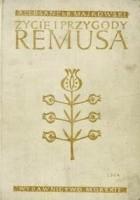 Życie i przygody Remusa