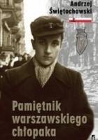 Pamiętnik warszawskiego chłopaka