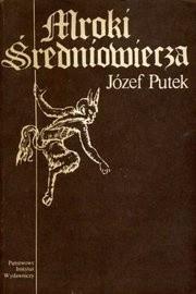 Okładka książki Mroki Średniowiecza