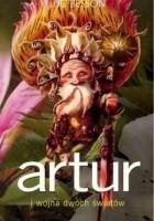 Artur i wojna dwóch światów