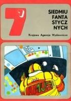 Siedmiu fantastycznych