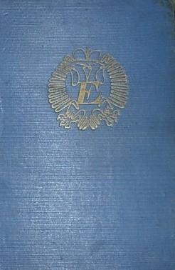 Okładka książki Cesarzowa Elżbieta