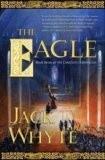Okładka książki The Eagle