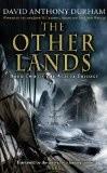Okładka książki The Other Lands