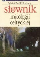 Słownik mitologii celtyckiej