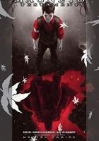 Magneto - Testament t.1