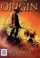Origin: Wzgórze