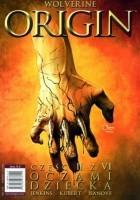 Origin: Oczami dziecka