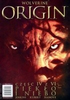 Origin: Niebo i Piekło