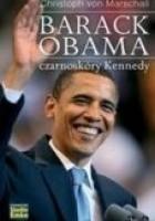 Barack Obama czarnoskóry Kennedy