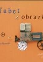 Alfabet z obrazkami