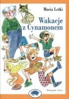 Wakacje z Cynamonem