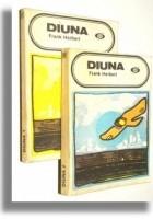 Diuna. [T. 1-2 ]
