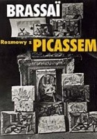 Rozmowy z Picassem
