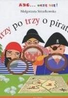 Trzy po trzy o piratach