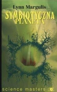 Okładka książki Symbiotyczna planeta