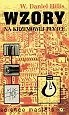 Okładka książki Wzory na krzemowej płytce