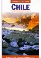 Chile. Podróże marzeń