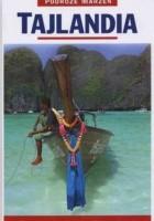 Tajlandia. Podróże marzeń
