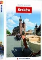 Miasta marzeń. Kraków