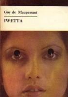 Iwetta