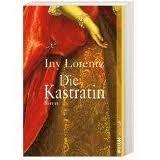 Okładka książki Die Kastratin