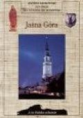Okładka książki Jasna Góra