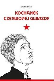 Okładka książki Kochanek Czerwonej Gwiazdy