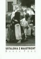 Ustalenia z Maastricht