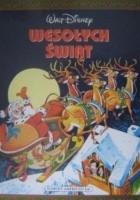 Wesołych Świąt. Bajki pod choinkę