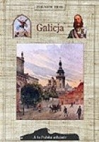 Galicja