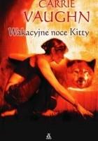 Wakacyjne noce Kitty