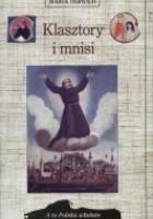 Klasztory i mnisi