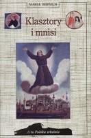 Okładka książki Klasztory i mnisi