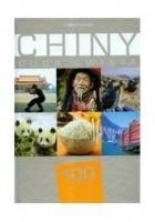 Chiny. Cuda Świata. 100 kultowych rzeczy, zjawisk, miejsc