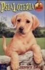 Okładka książki Na Ratunek: Psia Loteria