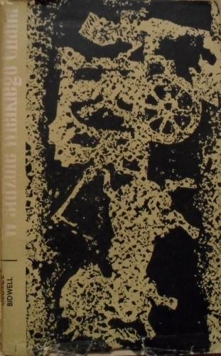 Okładka książki W służbie wielkiego Chana: Marko Polo