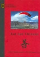 Lot nad Chinami