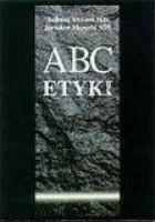 ABC etyki